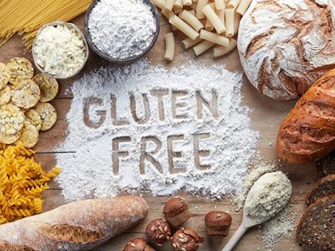 Người bệnh động kinh nên kiêng những thực phẩm giàu gluten