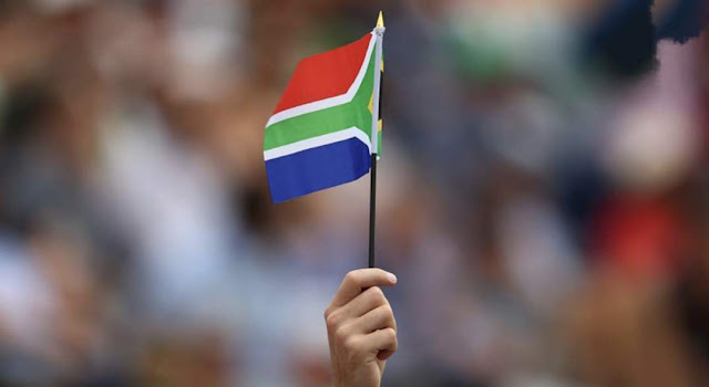 'A very sad day for our country, cricket and millions of fans': South Africa cricket in predicament