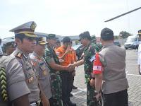 Panglima TNI dan Kapolri Yakin Mudik Lebaran 2019 Via Tol Trans Jawa Lancar