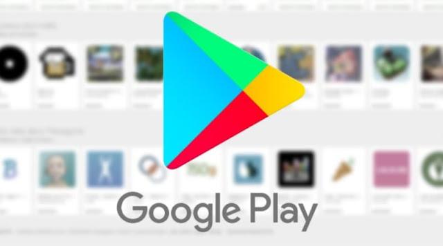 تطبيقات مدفوعة بسعر باهظ جدًا. اسرع لتنزيلها مجانًا في Google Play
