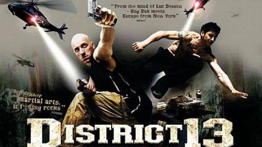 xem-phim-dac-khu-13-district-b13-2004-1