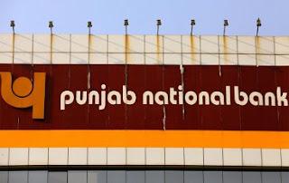 PNB@Ease Initiative
