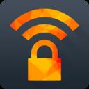 تحميل افاست برنامج التصفح الخفي وتشفير الاتصال 2017 , download SecureLine VPN v2.8 free