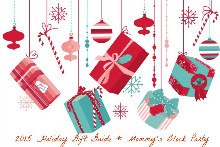 Scentsy Christmas Gifts.Scents Of The Season Scentsy Holiday Review Mommy S