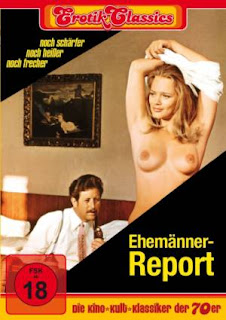 Ehemänner-Report (1971)