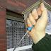 Schwalmtal: Einbrecher verursachen hohen Sachschaden in Gaststätte