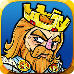 Download Game Tower Keepers Apk Free