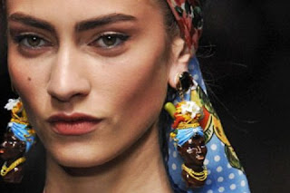 dolce-gabanna-is-problematic