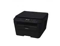 Brother DCP-L2560DWR Driver Download