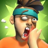 تحميل لعبة Slap Kings مهكرة