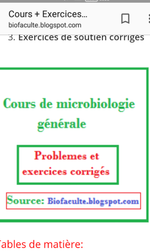 [صورة مرفقة: Cours%2Bde%2BMicrobilogie%2BG%25C3%25A9n...%25A9s.png]