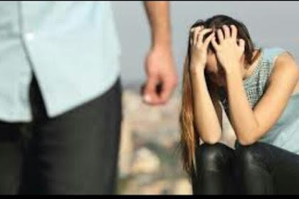 Azab Berselingkuh dengan Istri/Suami Orang Lain Dalam Islam
