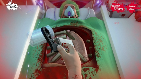 surgeon-simulator-anniversary-pc-screenshot-www.ovagames.com-5