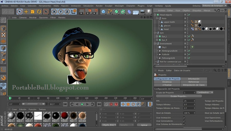 Cinema 4d Plugins Free Download