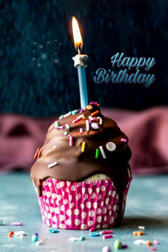 birthday-cake-images-download-for-mobile