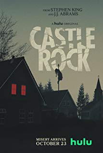 Castle Rock Download Kickass Torrent