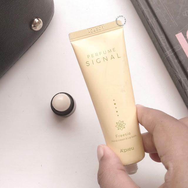 apieu-perfume-signal-review