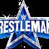 WWE está a planear a WrestleMania 38 com duas noites