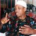 Ojukwu handed leadership over to Uwazuruike before he died – MASSOB