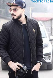 Amit Bhadana video amit badhana video amit badhana ringtone amit badhana videos amit badhana video download amit badhana comedy amit badhana new video amit bhadana amit bhadana wallpaper amit bhadana wife amit bhadana t shirt amit bhadana school amit bhadana sister amit bhadana top 10 dialogue amit bhadana music amit bhadana gane amit bhadana gali amit bhadana family amit bhadana chutkule amit bhadana channel amit bhadana 2019 amit bhadana vines amit bhadana lifestyle amit bhadana new amit bhadana cricket amit bhadana cricket amit bhadana income in ruppes amit bhadana net worth amitbhadana income amit bhadana monthly income amit bhadana salary amit bhadana youtube income amit  bhadana income from youtube amit bhadana salary per month amit bhadana youtube income amit bhadana property amit bhadana videos amit bhadana wikipedia amitbhadana amit bhadana videos amit bhadana social blade youtubers wiki amit bhadana comedy video amit bhadana ki videos amit bhadana new video social blade amit bhadana bhadana video amit bhadana facebook amit bhadana ki comdey video  amit bhadana birthday amit bhadana car collection bhuvan bam amit bhadana house bhadana video amit bhadana house bhadana video amit bhadana facebook