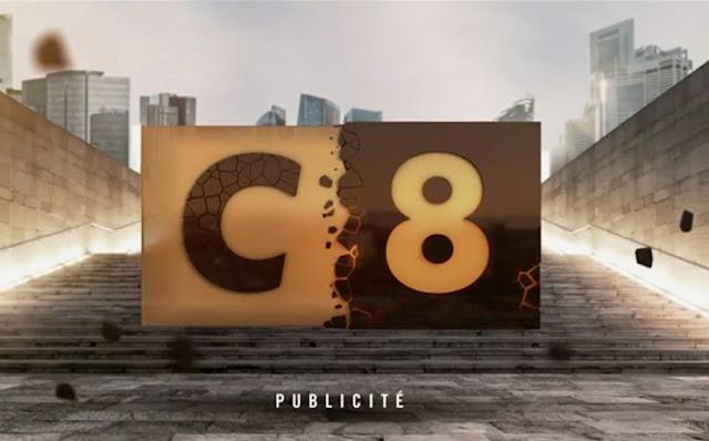 C8 déprogramme en urgence l'émission Touche pas à mon sport - Faute d'audience