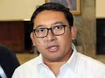 Fadli Zon Usulkan Sumatera Barat Ganti Nama Jadi Provinsi Minangkabau