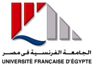 مصاريف الجامعة الفرنسية للمصريين2020/2019 وتنسيق وحد ادنى القبول