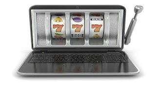 kolikkopeli kasinopeli