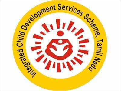 ICDS Bihar Supervisor Jobs 2019 – 2000 Anganwadi Posts, Apply Online