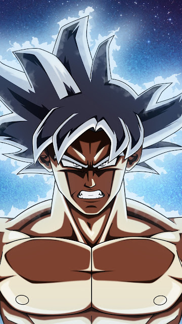 Migatte No Gokui Full HD Wallpaper