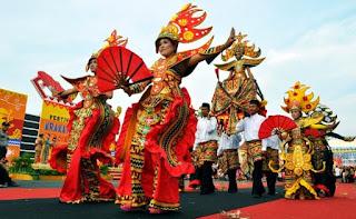 Soal UAS Bahasa Lampung Kelas 3