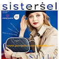 Katalog Sophie Martin Sistersel Juni 2021*