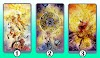Pick a card to Receive a Message for this Exact Moment in your life