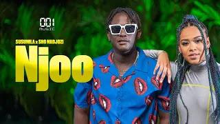 AUDIO | Susumila Ft Sho Madjozi | Mp3 Download