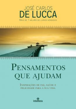 www.intelitera.com.br
