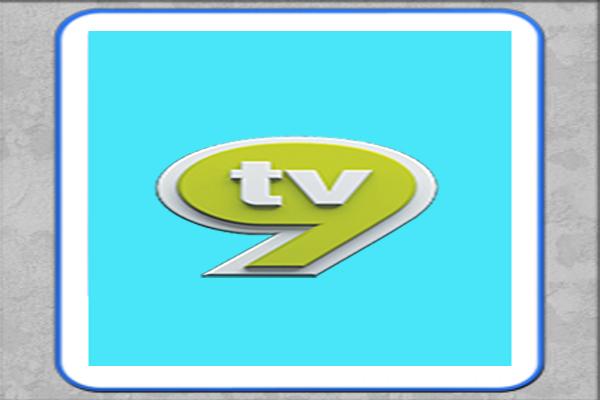 TV9 online