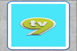 Watch Live TV9 Online Malaysia Streaming