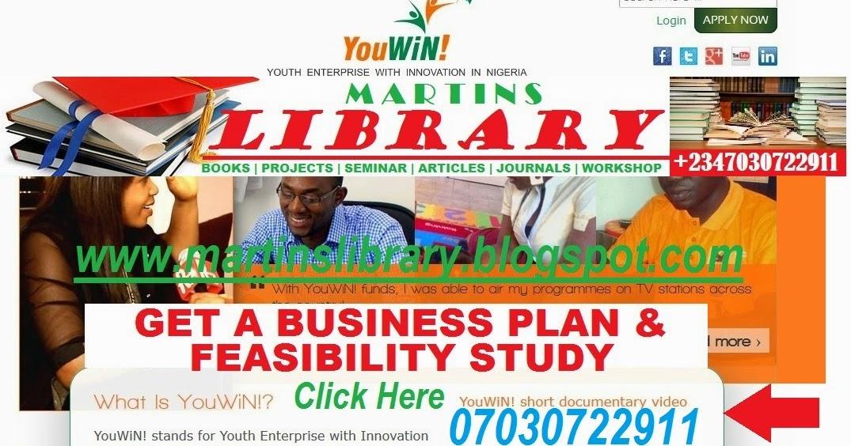Aquaculture Business Plan Development