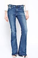 jeansi-calvin-klein-jeans-7