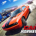 CarX Highway Racing MOD APK Unlimited Money 1.66.1