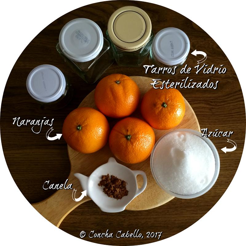mermelada-naranja-mise