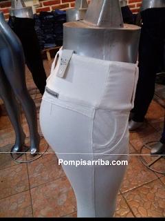 Mercado libre pantalones de mezclilla corte colombiano segundda mano Jeans 2016