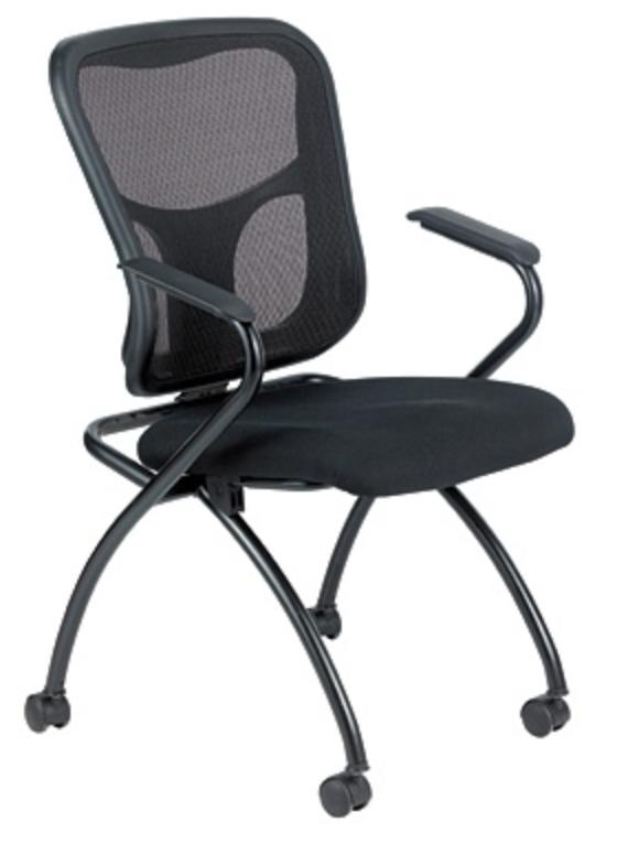 Eurotech Flip Series Chair