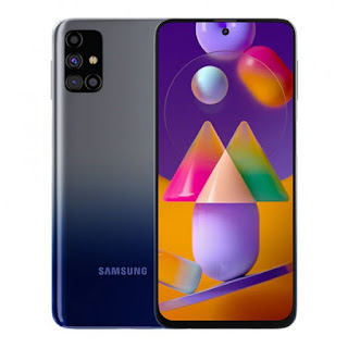 سعر ومواصفات هاتف سامسونج جلاكسي اف62 Samsung Galaxy F62