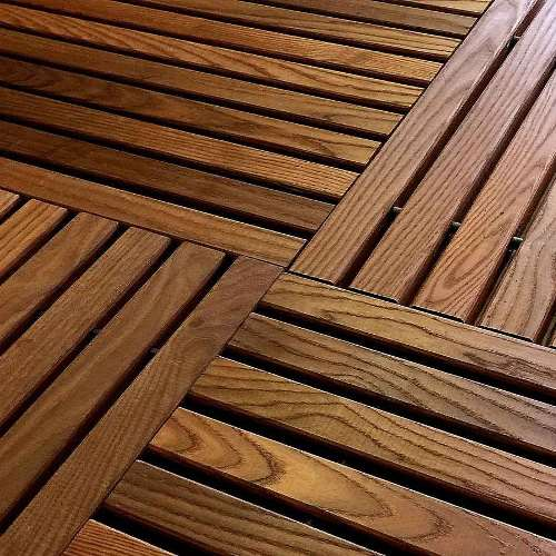 greatmats specialty flooring mats and tiles overcoming