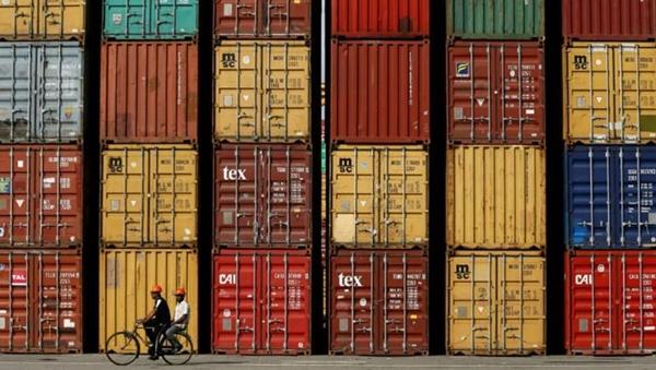 Exportações brasileiras para países árabes crescem 20% de janeiro a abril