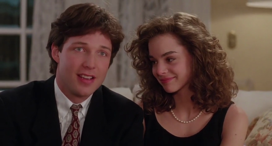 Father Of The Bride: Life Between Frames: The Remake Comparison Project