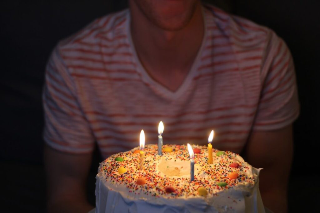How-to-Celebrate-Birthday-Alone-1024x683