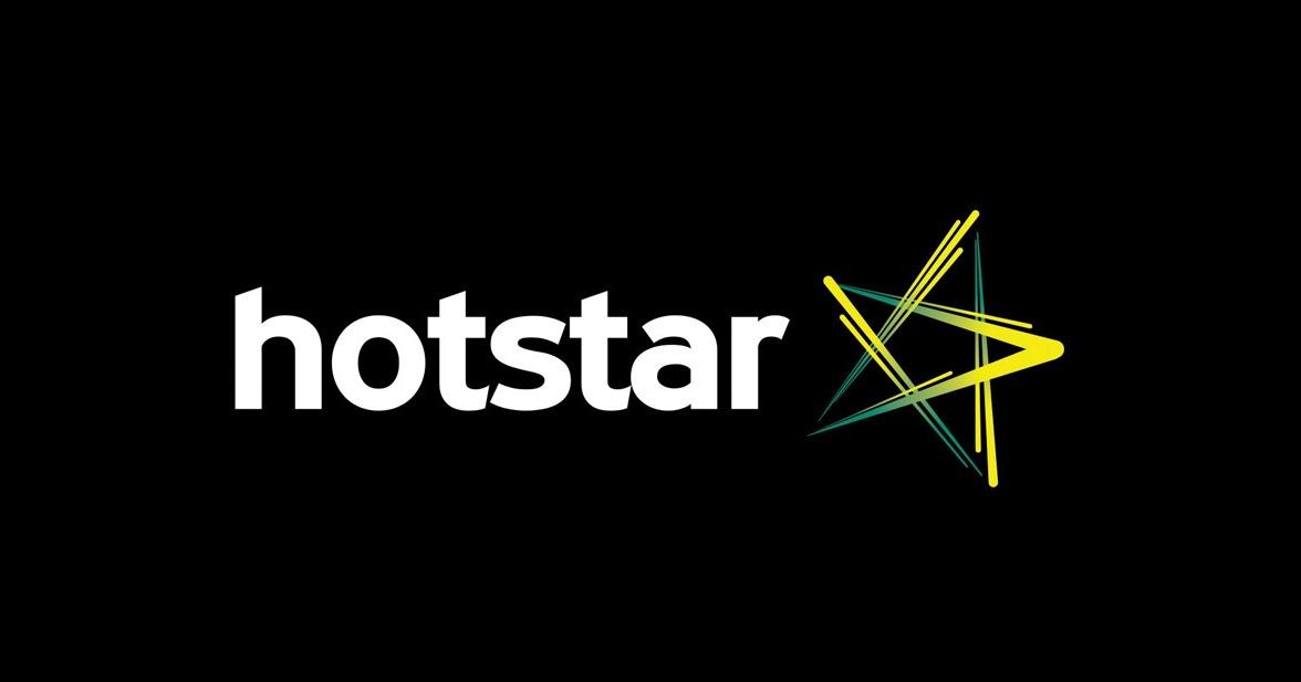 hichki full movie online watch on hotstar