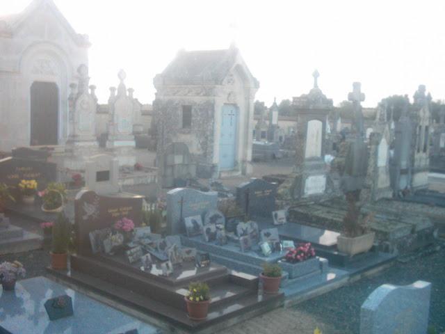 cementerio-francia